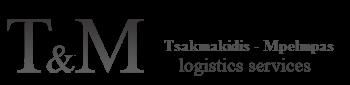 T&M Logistics Services